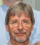 Dr Mark A. Perazella