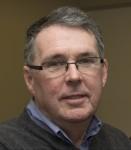Dr. Raymond Townsend