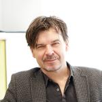 Janusz Kaczorowski