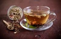 Traditional Remedies & AKI
