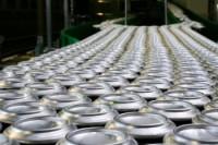 Aluminum Phos binders
