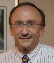 Harv Feldman