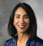 Dr. Manjula Kurella Tamura