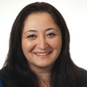 Ruth_Sapir-Pichhadze2