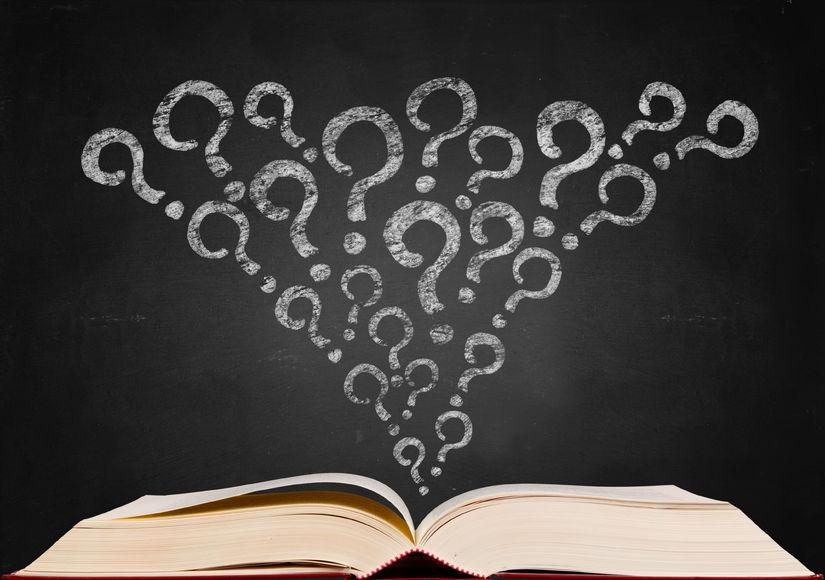Test Your Knowledge – AJKD Blog