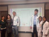 @Rush_Nephrology Fellowship Program
