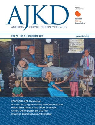 2017-12 December Cover