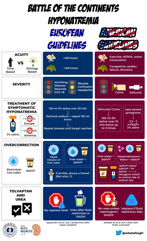 HypoNa infographic v6