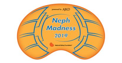 NephMadness 2019: The Blue Ribbon Panel – AJKD Blog
