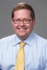 Matthew A. Sparks,MD