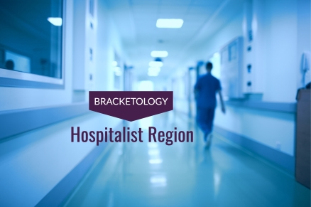 NephMadness 2019: Sata's Selection for the Hospitalist Region