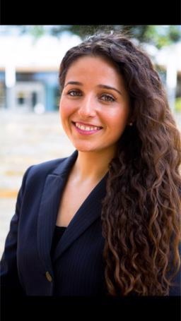 Diana Mahbod – AJKD Blog